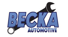 Becka Automotive